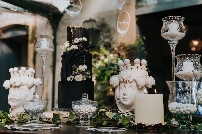 Questa immagine ha l'attributo alt vuoto; il nome del file è matrimonio-invernale-in-sicilia-8.jpg