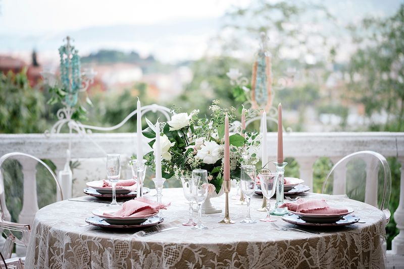 Questa immagine ha l'attributo alt vuoto; il nome del file è matrimonio-romantico-in-liguria-2.jpg
