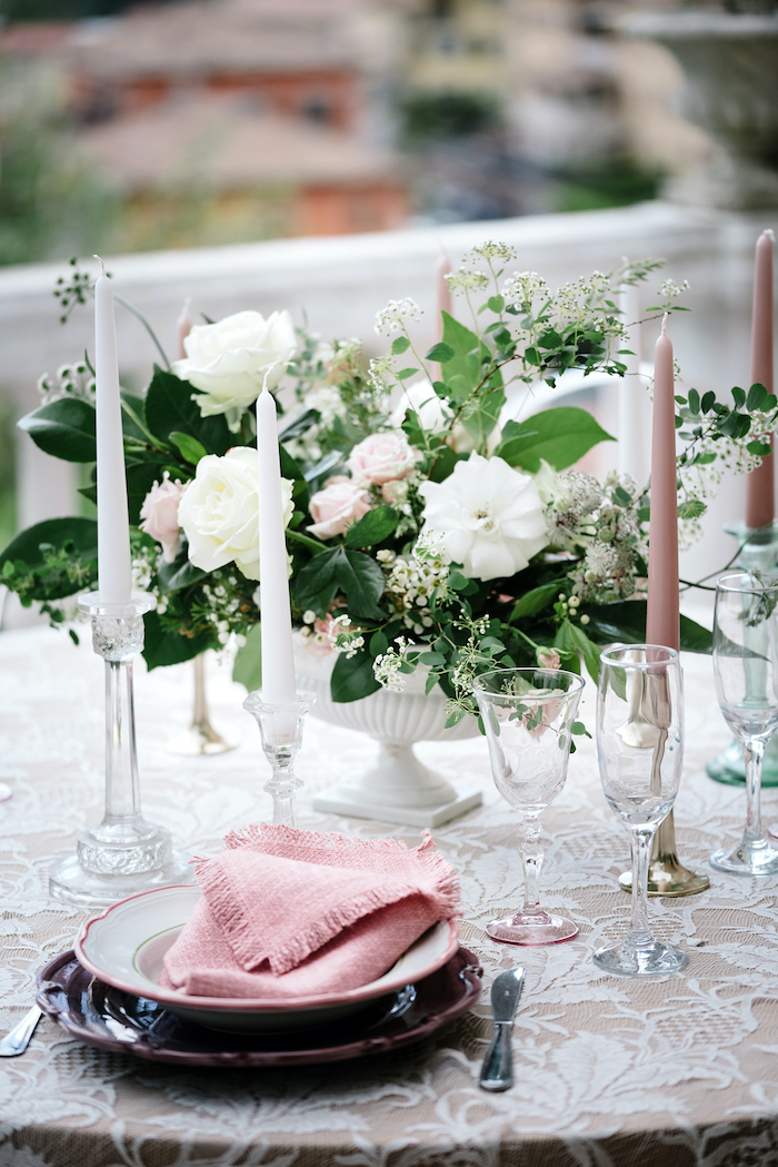 Questa immagine ha l'attributo alt vuoto; il nome del file è matrimonio-romantico-in-liguria-3.jpg