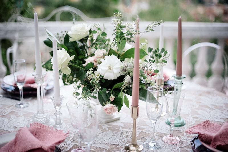 Questa immagine ha l'attributo alt vuoto; il nome del file è matrimonio-romantico-in-liguria-4.jpg