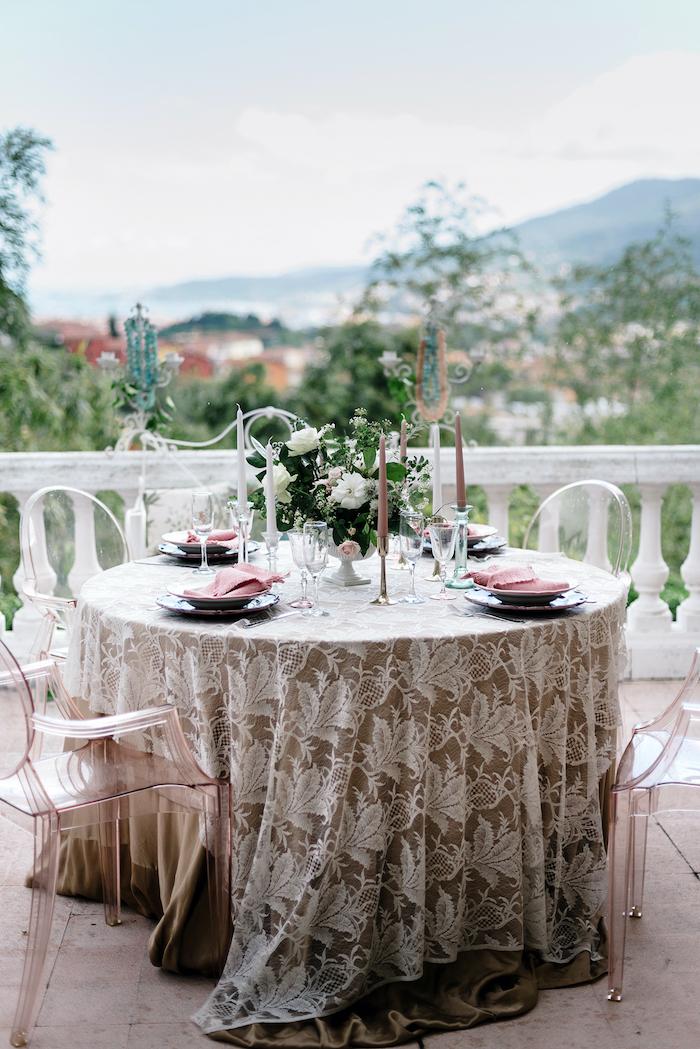 Questa immagine ha l'attributo alt vuoto; il nome del file è matrimonio-romantico-in-liguria-5.jpg