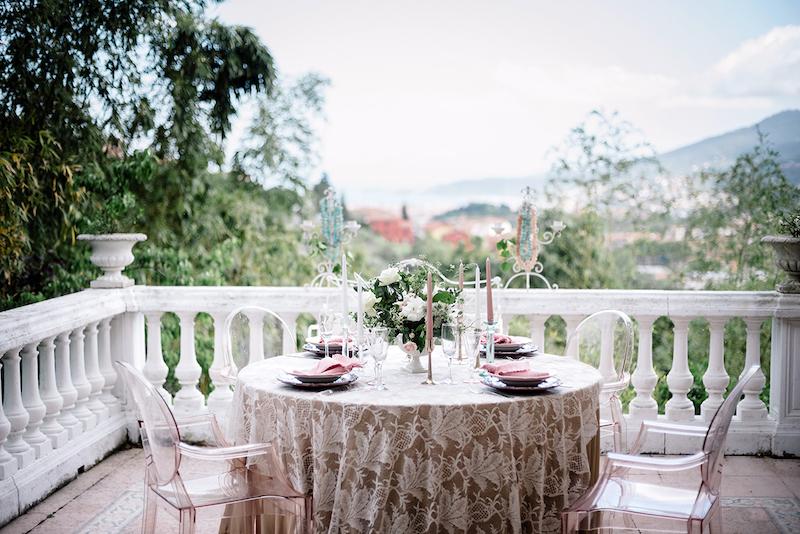 Questa immagine ha l'attributo alt vuoto; il nome del file è matrimonio-romantico-in-liguria-6.jpg