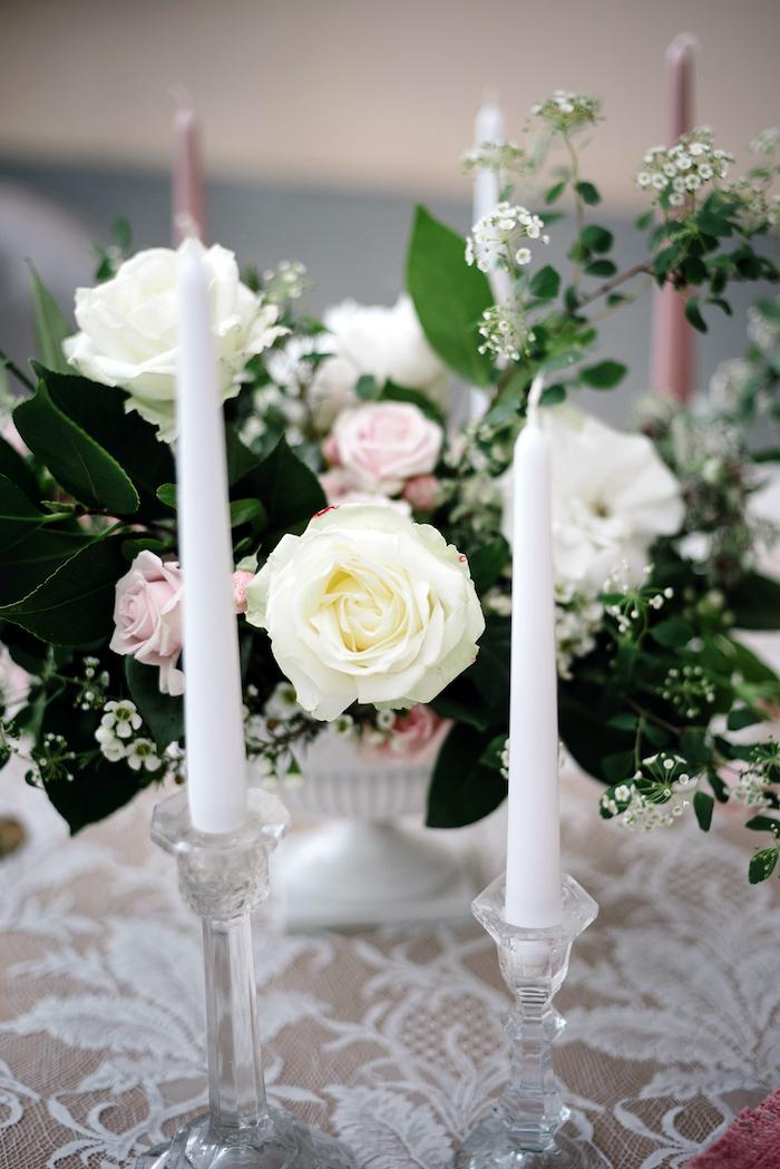 Questa immagine ha l'attributo alt vuoto; il nome del file è matrimonio-romantico-in-liguria-7.jpg