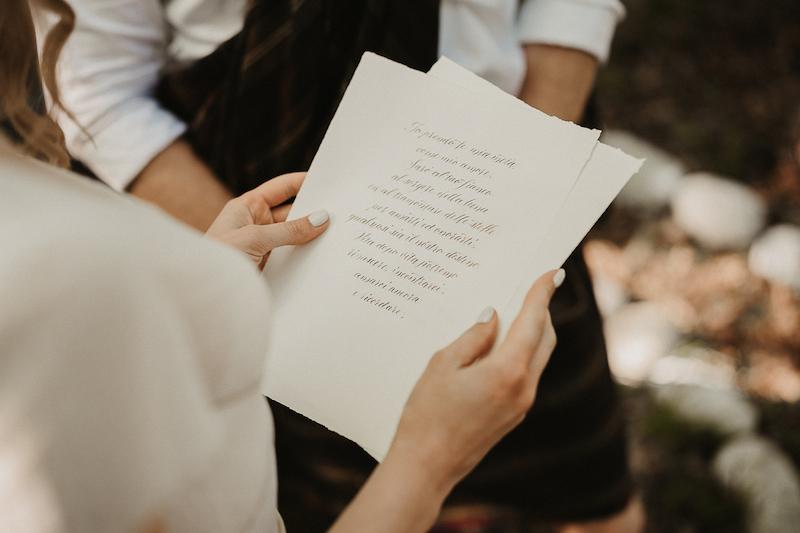 Questa immagine ha l'attributo alt vuoto; il nome del file è matrimonio-celtico-19.jpg