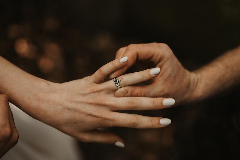 Questa immagine ha l'attributo alt vuoto; il nome del file è matrimonio-celtico-20.jpg