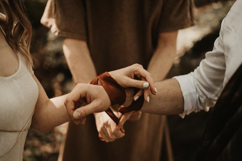 Questa immagine ha l'attributo alt vuoto; il nome del file è matrimonio-celtico-22.jpg
