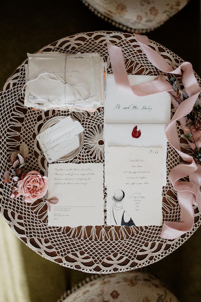 Questa immagine ha l'attributo alt vuoto; il nome del file è matrimonio-peaky-blinders-10.jpg