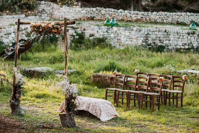 Questa immagine ha l'attributo alt vuoto; il nome del file è matrimonio-bucolico-in-puglia-36.jpg