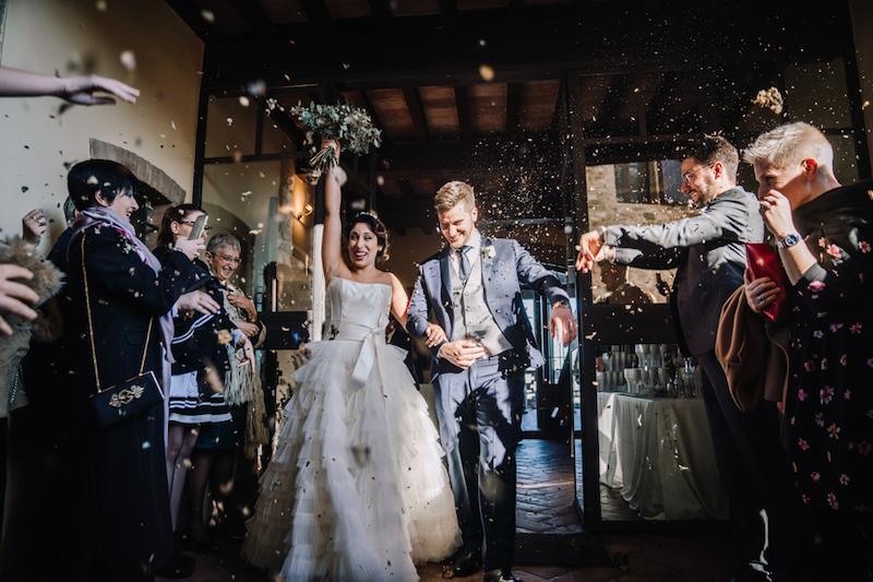 Questa immagine ha l'attributo alt vuoto; il nome del file è matrimonio-invernale-rustico-elegante-6.jpg